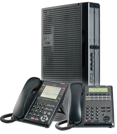 Centralini telefonici analogici e isdn